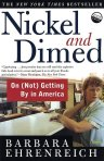 Nickel and Dimed cover